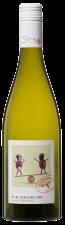 Teusner Playground Lehmo Chardonnay