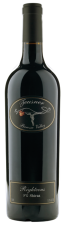 Teusner Righteous FG Shiraz