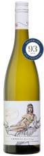 Teusner The Empress Riesling