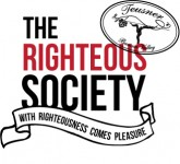 The Teusner Righteous Society